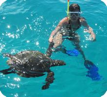 boat-excursion-seychelles