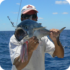 deep-sea-fishing-seychelles