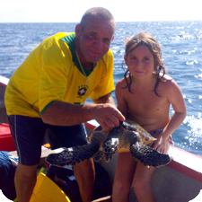 fishing-trip-in-seychelles