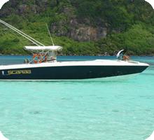 scarab-danis-boatcharter